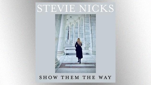 M_StevieNicksShowThemtheWay630_100920-1