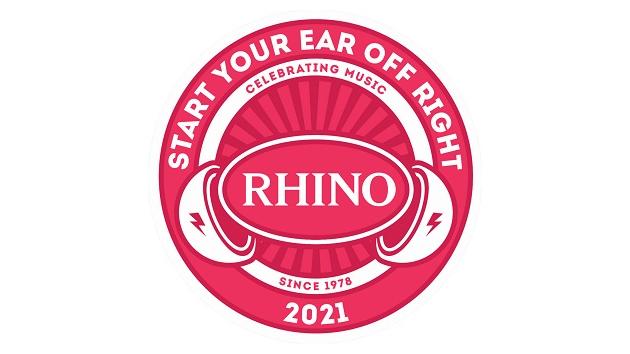 M_RhinoStartYourEarOffRight630_011221