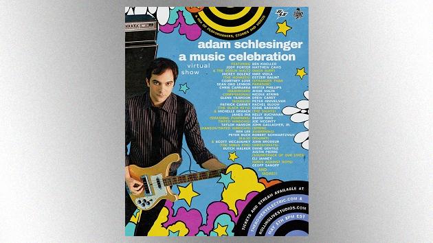 M_AdamSchlesingerTributePoster630_041521_0