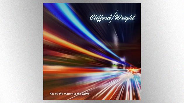 M_CliffordWrightAlbum630_071421