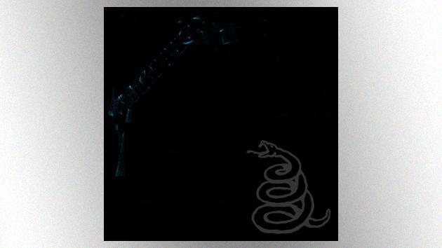 M_MetallicaBlackAlbum630_012121-1